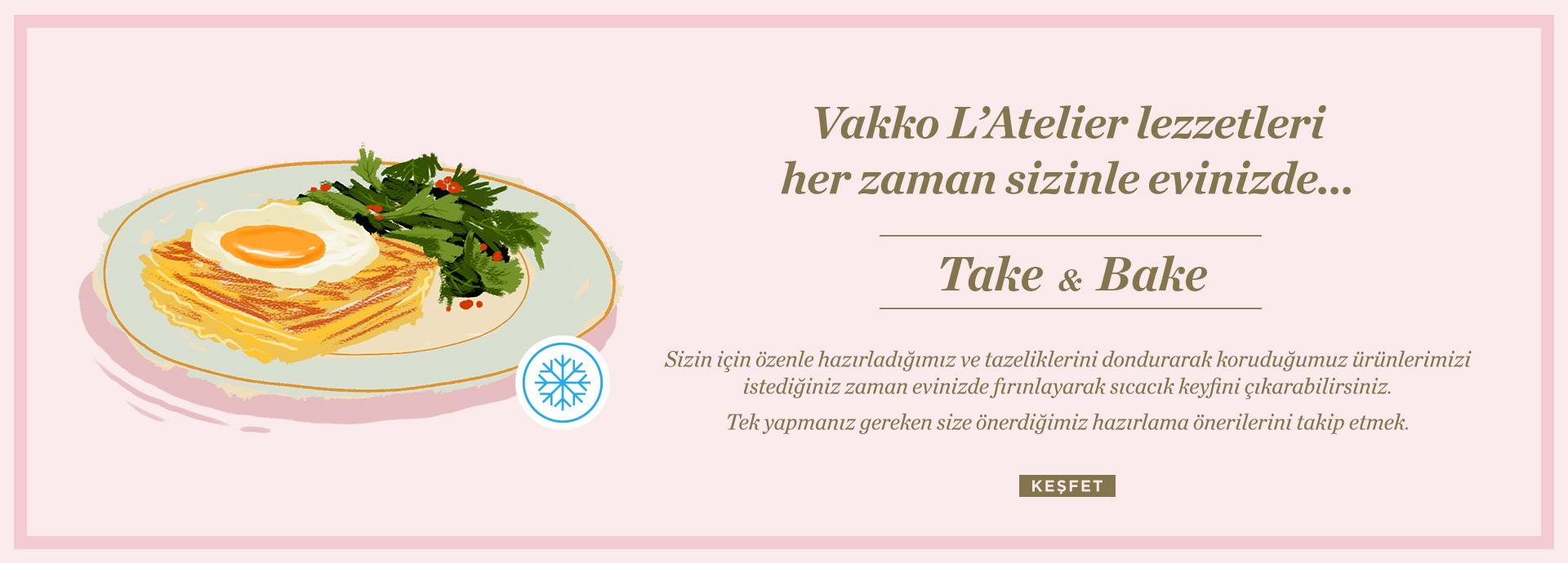 vakko_Latelier_WebBanner_1920x690
