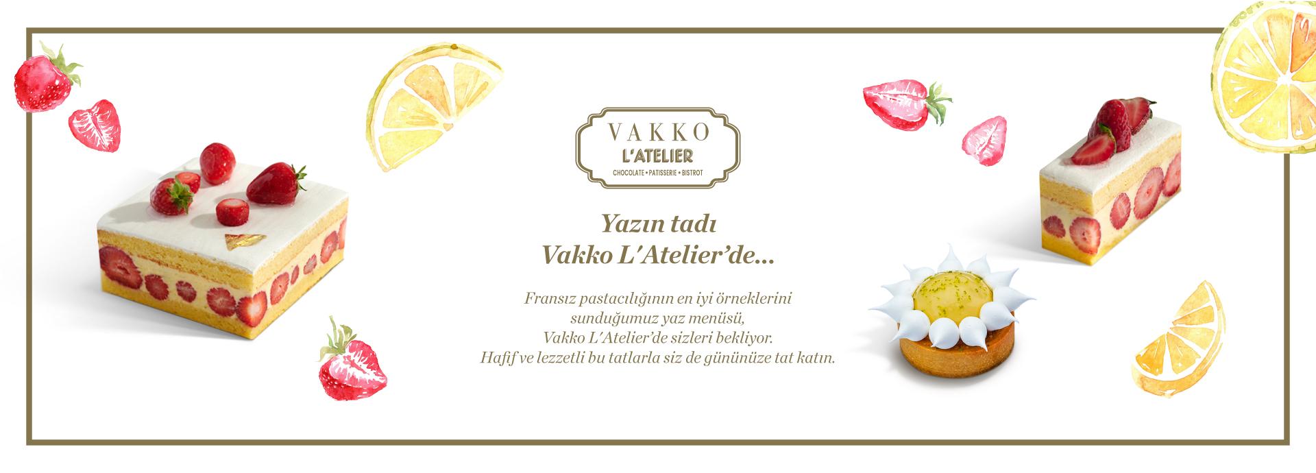 VAKKO_latelier_yaz_lezzetleri-07[1]-wordpress