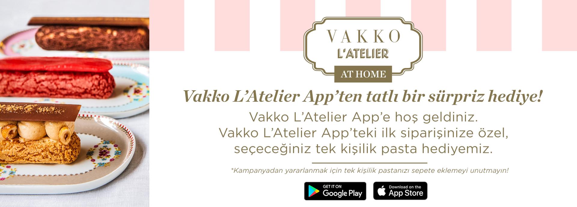 vakko_latelier_app_kampanya_1920x690 wordpress TR
