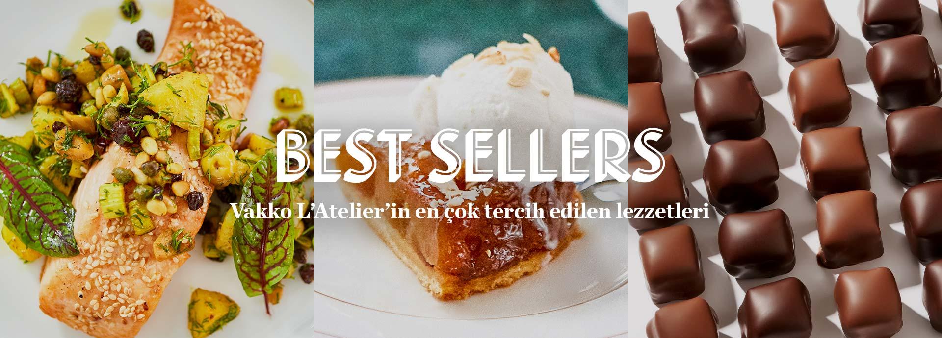 best-seller-latelier-banner